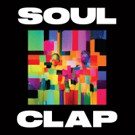 Soul Clap Releases Track TIMESPENT Prior to 14 October's Album Launch