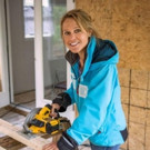 Contractor Marnie Oursler to Star in New DIY Network Series BIG BEACH BUILDS