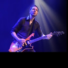 Paul Gilbert to Host 'Great Guitar Escape 3.0' at Cambria Pines Lodge This Summer