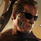 Paramount Pulls TERMINATOR GENISYS Sequel from Schedule