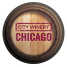 Taylor Hicks, M. Ward, Paula Cole and More Coming Up at City Winery Chicago
