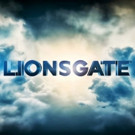 Lionsgate Renews & Expands Long-Term Output Deal with Metropolitan Film in France