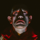 THE RED DEMON to Make U.S. Premiere at Theatre of Yugen