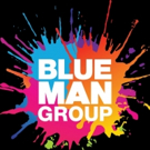 Blue Man Group Announces Fourth Annual Drum-Off in Partnership with Florida Music Festival