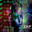 ZAP Releases Digital Single 'Air Traffic Control'