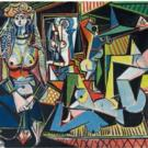 Picasso Painting Sells for World Record of $179.4 Million at Christie's Auction