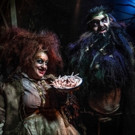 DINNER WITH THE TWITS Runs for Just Three More Weekends