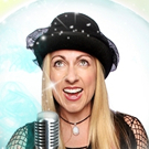 LADY ZAZA IN MISS FORTUNE Comedic Cabaret to Play the Butterfly Club