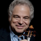 FIDDLER ON THE ROOF Cast Recording to Feature Bonus Track From Violinist Itzhak Perlman