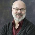 Arkansas Repertory Theatre Names John Miller-Stephany Producing Artistic Director