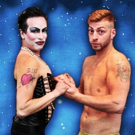 Photo Flash: Meet the Cast of Winthrop Playmakers' THE ROCKY HORROR SHOW