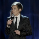 VIDEO: Sneak Peek - Seeso's CAMERON ESPOSITO: MARRIAGE MATERIAL, Debuting Today