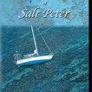 Peter Jenvay Launches 'Life and the Sudden Death of Salt Peter'