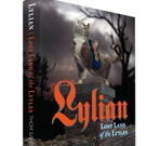 Thom Sandberg Launches 'Lylian; Lost Land of the Lytles'