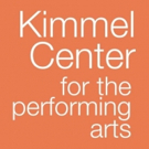 Acrobats, Broadway's FUN HOME, Jazz Greats and More Slated for Kimmel Center's 2016-17 Season