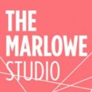 The Marlowe Studio Announces April Programming