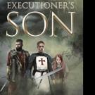 John H. Schmitz Pens 'The Executioner's Son'