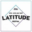Latitude Festival Announces Dara O Briain, Katherine Ryan, and Simon Amstell as 2017 Comedy Headliners