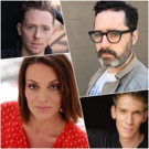 Chicago Premiere of David Adjmi's 3C to Play A Red Orchid Theatre