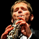 Hawaii Symphony Presents World Premiere Of Anders Paulsson KUMULIPO REFLECTIONS, 4/1-2