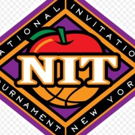 ESPN's Coverage of National Invitation Tournament Begins Today