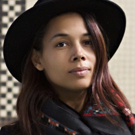 Rhiannon Giddens to Headline ART SONG: REIMAGINED Gala Next Month