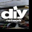 DIY Network Announces New Original Home Improvement Programming