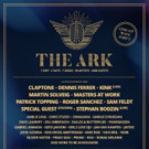 The Ark Releases First Wave of Artists Including Claptone, Dennis Ferrer & More