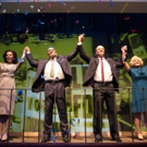 Tony-Winning Play ALL THE WAY Opens This Friday at Actors' Playhouse at the Miracle Theatre