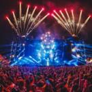 ULTRA Brasil Aftermovie Arrives; 2017 Tickets On Sale