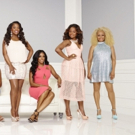 Bravo Premieres New Season of REAL HOUSEWIVES OF ATLANTA Tonight