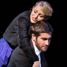 BWW Feature: Take a Look at SUNDAY IN THE PARK WITH GEORGE's Road Back to Broadway