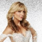 DANCING WITH THE STARS to Feature Broadway Vet Marla Maples; Donald Trump Comments