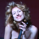 String Sensation Daisy Jopling to Perform at the Cutting Room