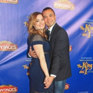 Photo Flash: THE KING AND I National Tour Opens at The Pantages