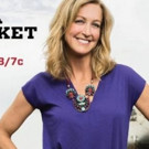 FLEA MARKET FLIP Among Great American Country's 2016 Lifestyle Programming