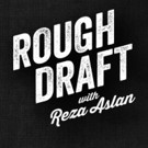 Ovation to Premiere ROUGH DRAFT WITH REZA ASLAN with Guest Norman Lear, 2/28
