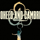Coheed and Cambria to Play Boulder Theater on September 21st