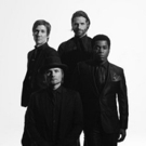 Vintage Trouble to Play the Sprint Center in Kansas City