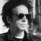 Willie Nile Announces Album Release Show in NYC