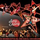 SING-ALONG busca actores-cantantes en Madrid, Barcelona y M�laga