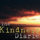 Netflix's THE KINDNESS DIARIES Proves that Kindness is Making a Comeback!