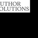 Three Author Solutions Titles Honored with 2016 IPPY Awards