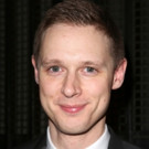 Stage Star Samuel Barnett Nabs Title Role in BBC America's DIRK GENTLY