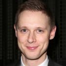 Stage Star Samuel Barnett Nabs Title Role in BBC America's DIRK GENTLY