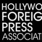 Jamie Lee Curtis to Host HFPA Grants Banquet