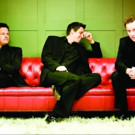 Libby Dodson's Live at Lynn Theatre Series to Present TENORS UNLIMITED