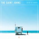 The Saint Johns Set for Fall Headline Tour