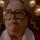 AMERICAN HORROR STORY: HOTEL Premiere Delivers Over 12 Million Viewers