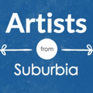 Artists From Suburbia's Summer Theatre Surge to Showcase New Works
